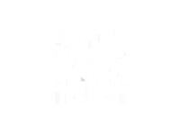 AIA logo 1