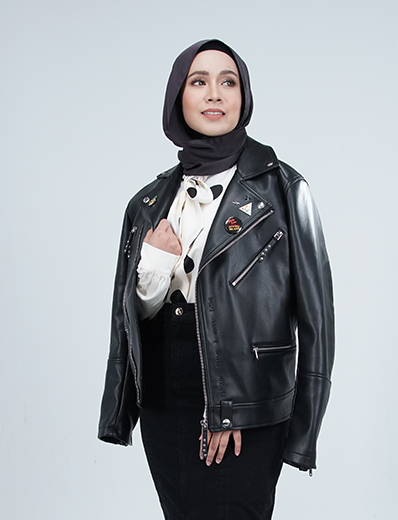 Amira IMG