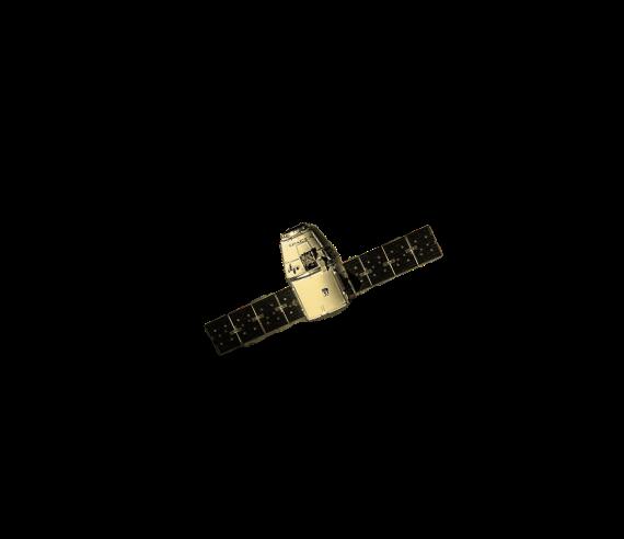 Satelite@2x