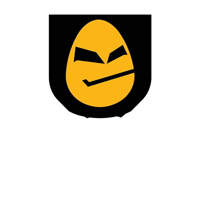 Egg Network-Logo